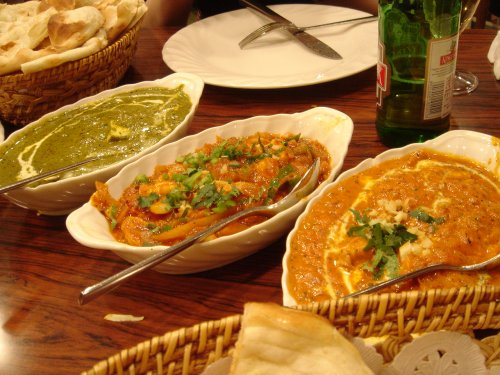 food_indian_curry_594939_l