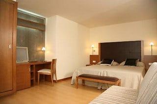 Ibiza Garbi Hotel
