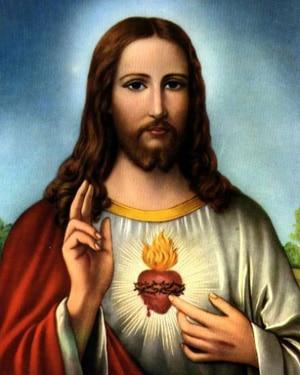 jesus-en-india2