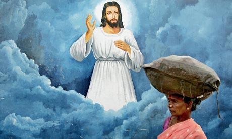 jesus-en-india3