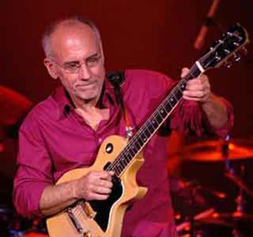 larry_carlton