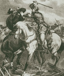 marruecos-batalla