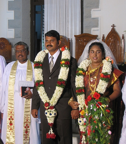 matrimonio-en-india