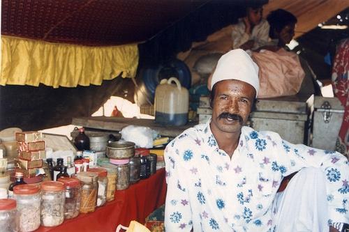 medicina-hindu3