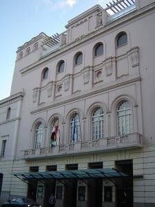 teatro_lopez_de_ayala2