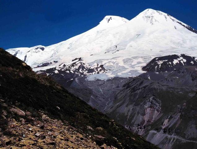 016-monte-elbrus-rusia