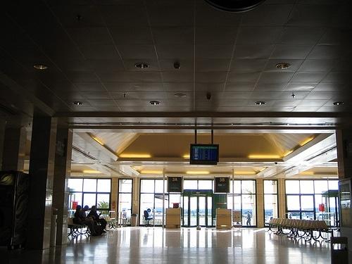 aeropuerto-jerez