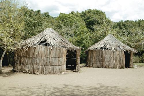 aldea-taina