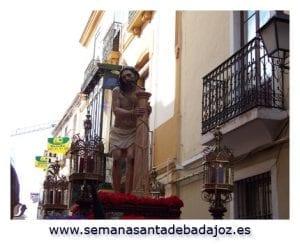 badajoz_semana_santa