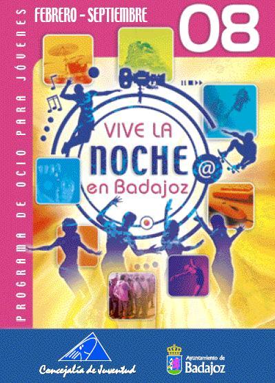 badajoz_vive_la_noche