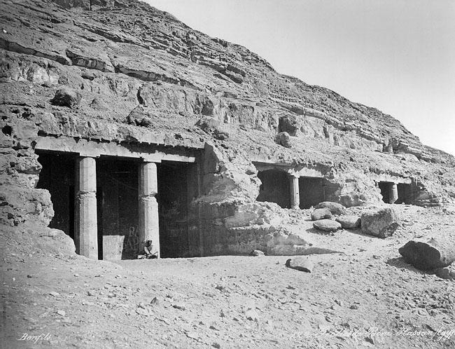 Beni hasan egypt rock cut tomb quotes for Beni hasan mural