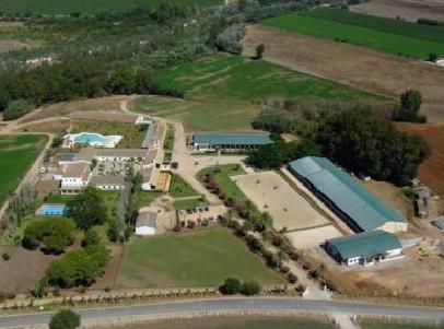 Hacienda El Boyal
