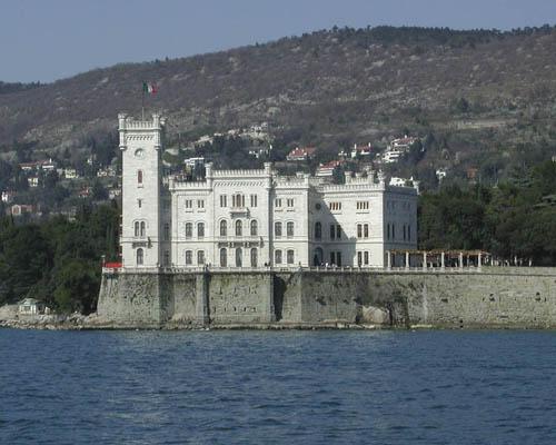 castillo-miramar