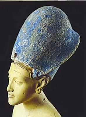 corona-egipcia-2
