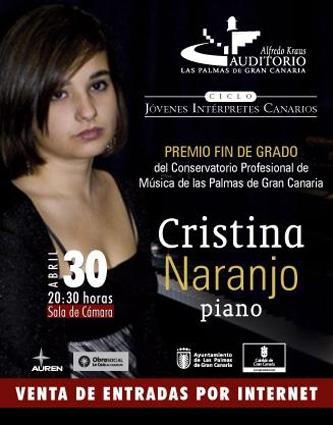 Cristina Naranjo para web.indd