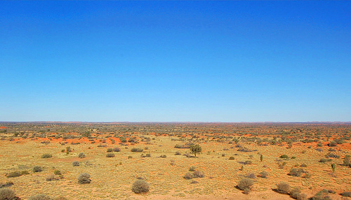 desiertos2