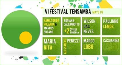 festival_tensamba_2009
