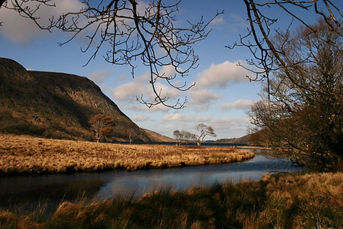 glenveagh-national-park-1