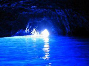 grotta_azzurra_capri01