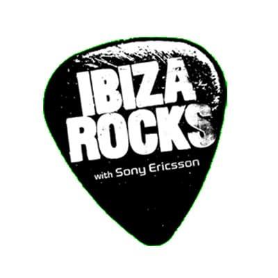 Ibiza Rocks 09