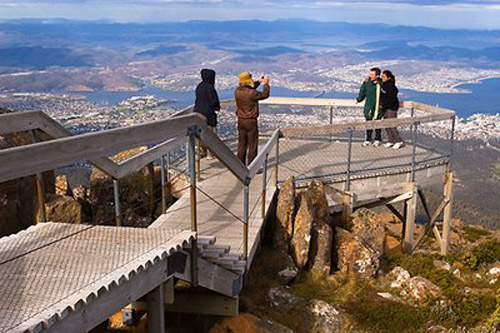 img_8367mountwellington