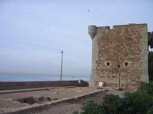 playa-benicassim