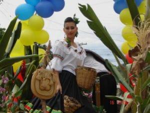 quindio-fiestas