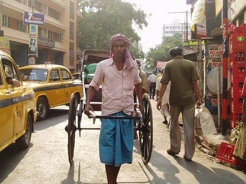 rickshaw1