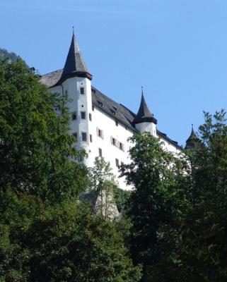 tastberg