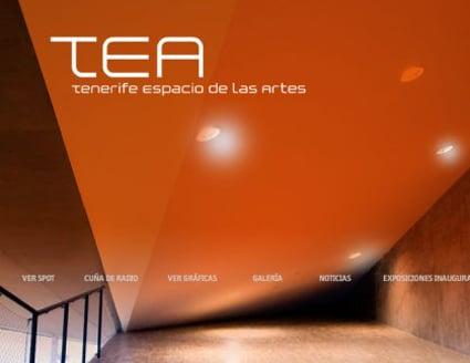 tea-tenerife-espacio-de-las-artes