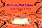 villanueva_del_fresno_feria_libro