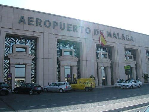 aeropuerto-de-malaga