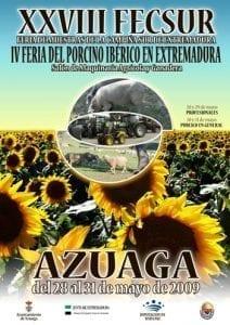 azuaga_fecsur
