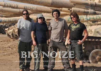 big-noize