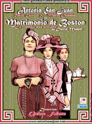 cartel-matrimonio-de-boston