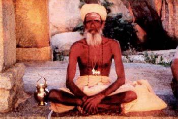 castas-india