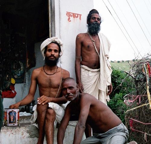 castas-india2
