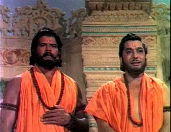 castas-india3
