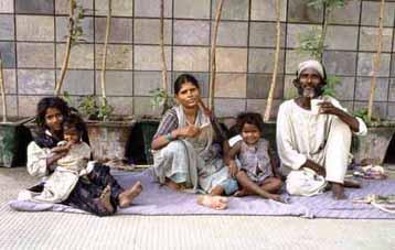 castas-india4