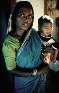 castas-india5