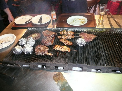 comida-australia