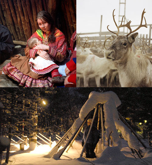 cultura-sami-laponia
