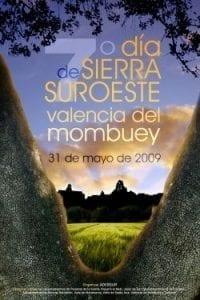 dia_comarca_sierra_suroeste