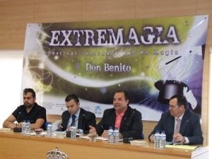 don_benito_extremagia