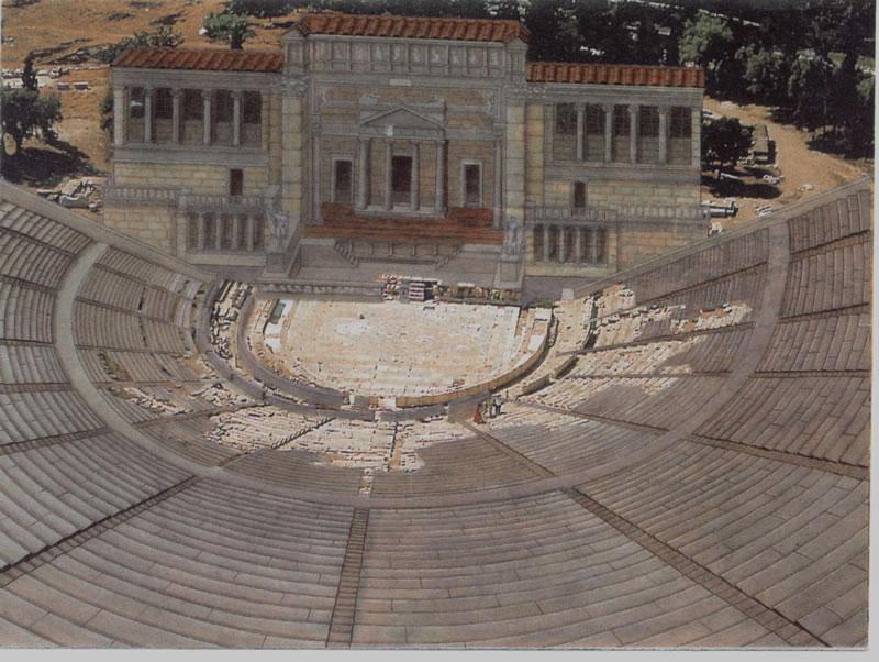 el-teatro-de-dionisio-2