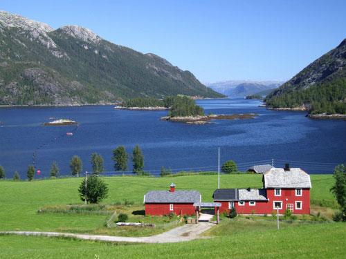 fiordo-noruega-web