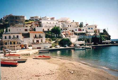 grece_creta_bali
