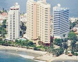 hotel_decameron_cartagena