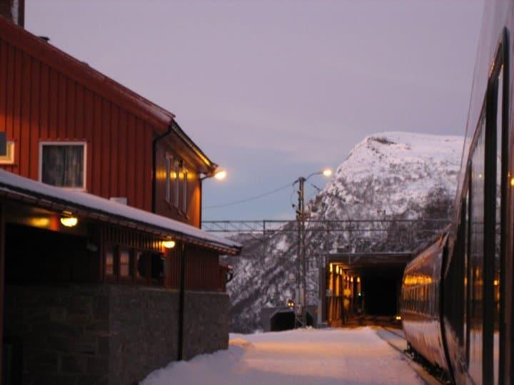 invierno-noruega