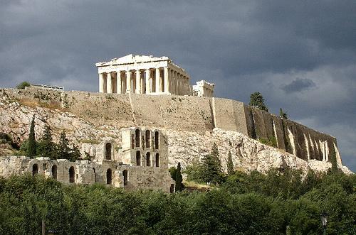 la-acropolis-2